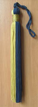 custom graduation tassels graduation honor cords
