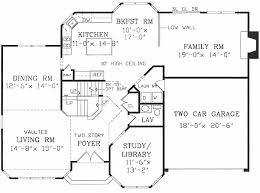 handsome half rounds 3841ja architectural designs house plans