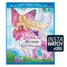 buy barbie princess power chapter book barbie princess