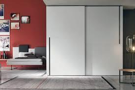 armadi di design armadi e cabine armadio di design casastore salerno
