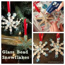153 best craft ideas decorations and activities for