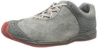 keen geox shoes keen men u0027s a86 tr hiking shoe gargoyle shoes