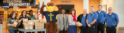 Desk Security Jobs Campus Safety Kent State University