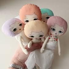 gingermelon dolls january 2014