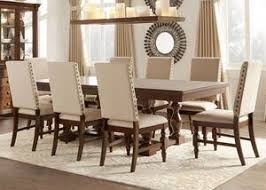 dining rooms sets quality dining room sets illinois indiana roomplace
