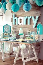 baby shower table centerpieces sophisticated baby shower table decoration ideas baby shower
