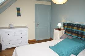 chambres d hotes hautes pyr駭馥s chambres d hotes hautes pyr駭馥s 100 images chambre d hotes