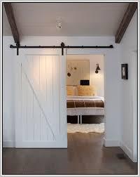 interior barn door hardware home depot barn door hardware home depot home design ideas