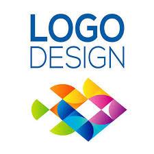 logo design services logo design services in wakad pune id 14167162748
