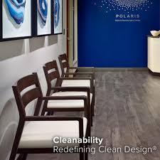 medical furniture manufacturer clinic furniture by kwalu