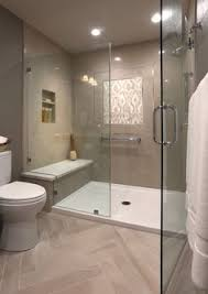 small bathroom ideas with shower modern walk in showers small bathroom designs with walk in