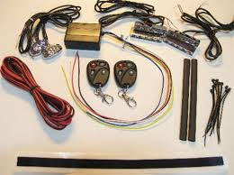 tape lights with remote motorcycle led light kit 12v rf remote control led kit