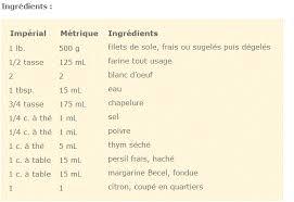 cuisine sans sel 101 recettes sans sel filet de poisson au four légèrement