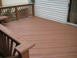 decking behr deckover paint colors behr deckover restore for