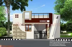 best single house plans indian house design single floor designs home building plans 74222