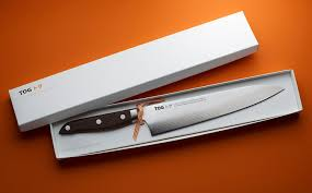 best kitchen knives uk tog knives gyuto chefs japanese kitchen chef u0027s knife 8
