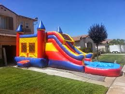 party rentals riverside ca paludis jumpers in moreno valley party rentals in riverside ca
