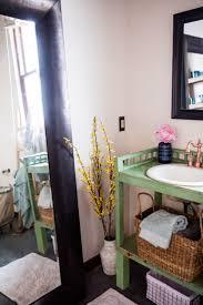 neat bathroom ideas 125 best bathroom essentials images on pinterest bathroom
