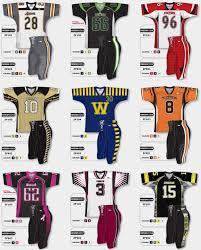 design gridiron jersey sppss american football gridiron uniforms