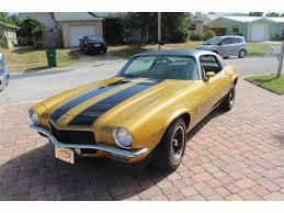 1970 1973 camaro for sale 1970 to 1972 chevrolet camaro for sale on classiccars com 102