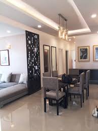 Abhanpur Master Plan 2031 Report Abhanpur Master Plan 2031 Maps by Tata Value Homes New Haven Sector 37 Bahadurgarh Layout Price Apply