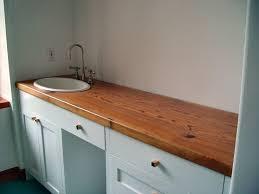 Kitchen Island Wood Countertop 116 Best Wood Butcher Block Countertop Idea Images On Pinterest