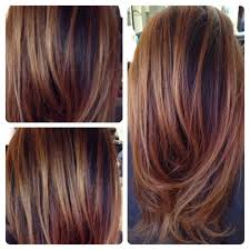 tips when youre bored of straight lifeless hair the 25 best balayage on straight hair ideas on pinterest