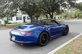 porsche 4s price porsche 911 4s cabriolet the most versatile 911 by far