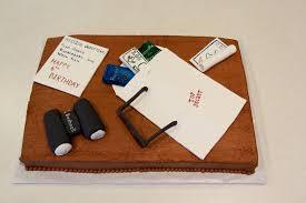 spy themed birthday cake cakecentral com