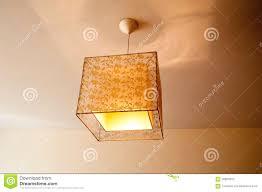 Lampe In Schlafzimmer Schlafzimmer Lampen Decke Kinder Lampe Led Decke Lampe Modern