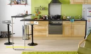 du bruit dans la cuisine montpellier best of magasin du bruit dans la cuisine que faut il demander