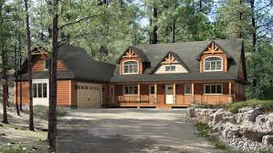 beaver homes and cottages otter lake cottage plan home hardware