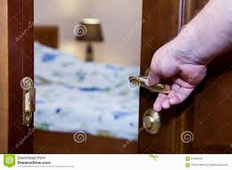 how to open locked bedroom door 1 home decoration how to open locked bedroom door 1