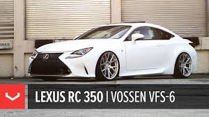 lexus rc f hybrid lexus rc 350 f sport