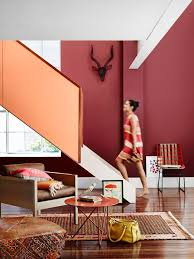 27 best paint and decorating images on pinterest dulux paint