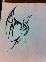 18 best my art u0026 tattoo designs images on pinterest marvel