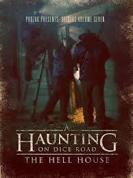 amazon com horror movies u0026 films on dvd and blu ray