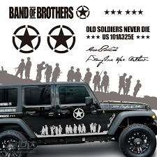 call of duty jeep emblem china jeep decals stickers china jeep decals stickers shopping