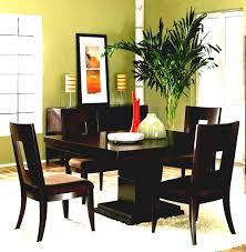 Chair Rail Ideas For Dining Room Small Dining Room Decorating Ideas Stickered Wall Tv Stand Storage