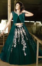 high class suits buy heavy punjabi wedding suits designs of salwar kameez