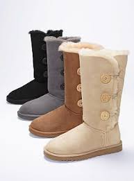 ugg australia sale grau 44 best uggs images on boots ugg boots and winter wear