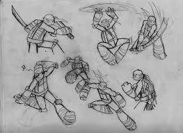 25 trending turtle sketch ideas on pinterest tortoise drawing