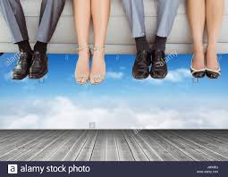 feet hanging off couch stock photos u0026 feet hanging off couch stock