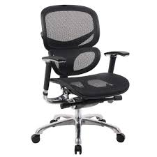 Office Chair Small by Office Chair With Lumbar Support Modern Chair Design Ideas 2017