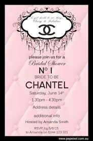 bridal tea party invitation wording 27 best bridal shower invitations bridal shower images on