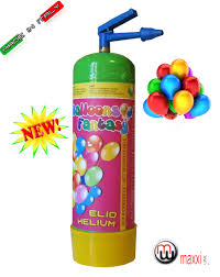 helium tank small disposable 1l helium balloon tank 0 11m3 helium compressed