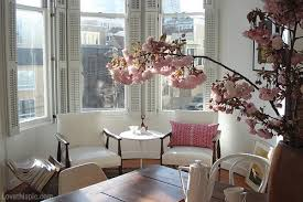 room decor pinterest modern room decor pictures photos and images for facebook tumblr