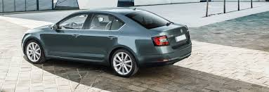 car boot prices guide skoda octavia hatchback and estate size and dimensions guide carwow