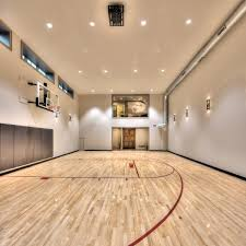 Dynamic Sports Flooring by Indoor Basketball Volleyball Court Dream Home Pinterest