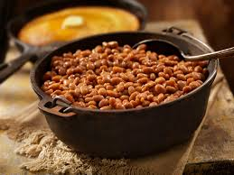 serbian baked beans or prebranac recipe